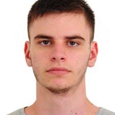 Freelancer Олег Г. — Ukraine, Ivano-Frankovsk. Specialization — Web programming, HTML/CSS