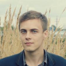 Фрилансер Vasyl I. — Украина, Львов. Специализация — Дизайн интерфейсов, Дизайн сайтов