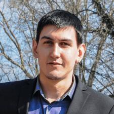 Freelancer Владимир Г. — Ukraine, Zaporozhe.