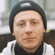 Freelancer Вадим Д. — Ukraine, Kyiv. Specialization — Video processing, 3D modeling