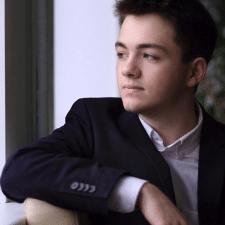 Фрилансер Артём Вдовин — Разработка ботов, Python