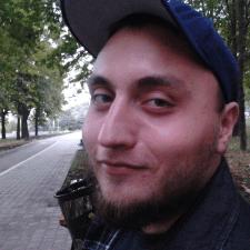 Фрилансер evgen y. — Украина. Специализация — Копирайтинг, Написание статей