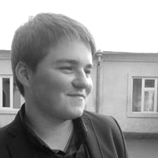 Фрилансер Veniamin M. — Молдова, Бельцы. Специализация — PHP, HTML/CSS верстка
