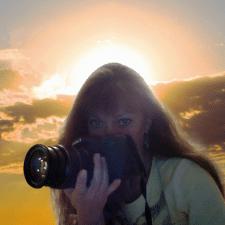Фрилансер Вероника Панарина — Обработка фото, Фотосъемка