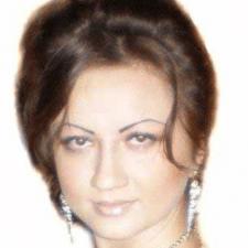 Freelancer Віра Б. — Ukraine, Lvov. Specialization — Content management