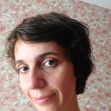 Вероника А.
