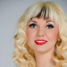 Freelancer Наталья В. — Ukraine, Kyiv. Specialization — Social media marketing, Copywriting