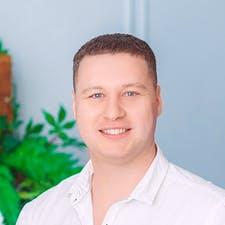 Фрилансер Віктор Ф. — Украина, Киев. Специализация — Инжиниринг, Проектирование