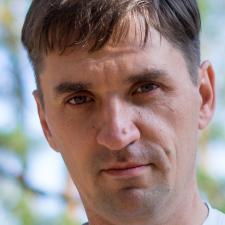 Фрилансер Виктор С. — Украина, Дружковка. Специализация — Аудио/видео монтаж, Видеосъемка