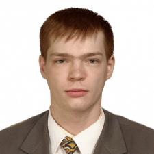 Фрилансер Виктор Т. — Россия, Владивосток. Специализация — Веб-программирование