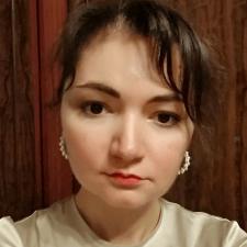 Фрилансер Виктория Бродская — Копирайтинг, Контекстная реклама