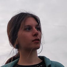 Freelancer Виктория Дмитрук — Information gathering, Transcribing