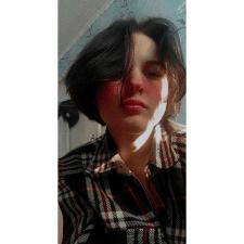 Freelancer Виктория К. — Ukraine, Izyum. Specialization — Photo processing