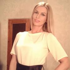 Freelancer Victoria L. — Ukraine, Ternopol. Specialization — Article writing, English