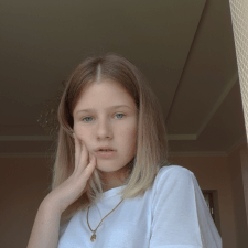 Freelancer Victoria V. — Ukraine, Lvov. Specialization — Copywriting, Rewriting