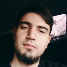 Фрилансер Андалибов Б. — Россия, Екатеринбург. Специализация — PHP, Веб-программирование