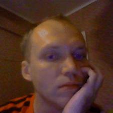 Фрилансер Виталий У. — Россия, Череповец. Специализация — Создание 3D-моделей, Векторная графика
