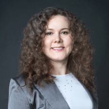 Фрилансер Вікторія Шевченко — Разработка презентаций, Визуализация и моделирование