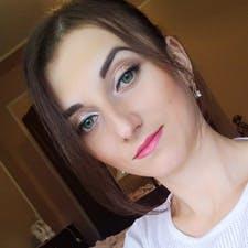 Вікторія Г.
