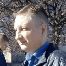 Client Виктор А. — Ukraine, Krivoi Rog.
