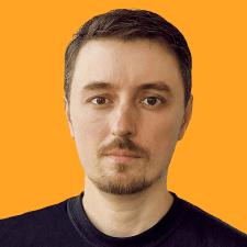 Фрилансер Виктор К. — Украина, Черкассы. Специализация — Иллюстрации и рисунки, Логотипы