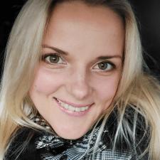 Freelancer Виктория П. — Ukraine, Kyiv. Specialization — Social media marketing, Lead generation and sales