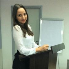 Фрилансер Виктория Проценко — SEO-аудит сайтов, Контекстная реклама