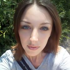 Фрилансер Вікторія Василів — Перевод текстов, Контент-менеджер