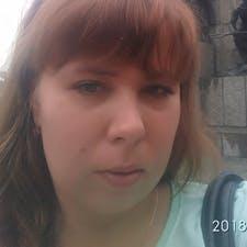 Freelancer Виктория Е. — Ukraine, Cherkassy.
