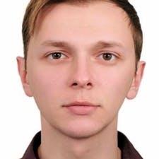 Фрилансер Виктор Гуртовой — PHP, Веб-программирование