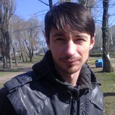 Viktor T.