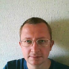 Client Виктор Е. — Russia, Saint-Petersburg.