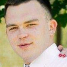 Freelancer Виктор Д. — Ukraine, Kyiv. Specialization — Content management, HTML/CSS