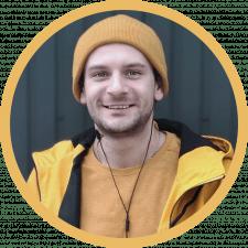 Freelancer Виктор С. — Ukraine, Kyiv. Specialization — Web programming, Website development