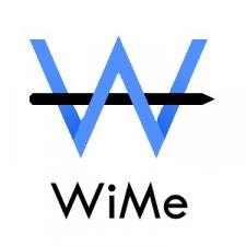 Freelancer Виктор Соловьёв — Logo design, Web design