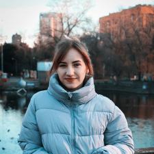 Фрилансер Viktoria R. — Украина, Днепр. Специализация — Перевод текстов, Публикация объявлений