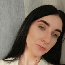 Client Вікторія С. — Ukraine, Lvov.