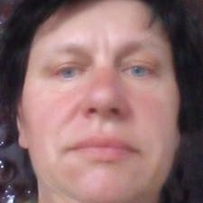 Фрилансер Вікторія Т. — Украина, Луцк. Специализация — Редактура и корректура текстов, Копирайтинг