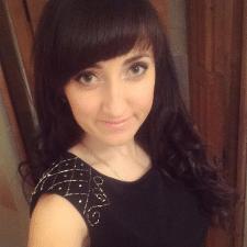 Freelancer Вікторія Груба — 1C