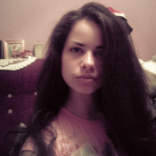 Freelancer Вікторія В. — Ukraine, Uzhgorod. Specialization — Content management