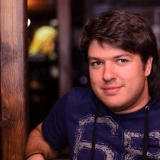Заказчик Алексей Т. — Украина, Киев.