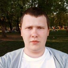 Freelancer Игорь Нестеренко — Web programming, Website development