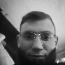 Фрилансер Иван Ткаченко — HTML/CSS верстка, PHP