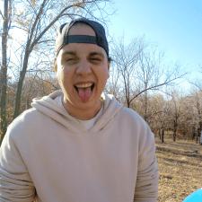 Freelancer Александр К. — Russia, Orenburg. Specialization — HTML/CSS, Website maintenance