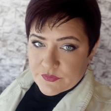 Фрилансер Анна К. — Казахстан, Алматы (Алма-Ата). Специализация — Тизерная реклама, Продвижение в социальных сетях (SMM)