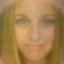 Фрилансер Вера Б. — Украина, Киев. Специализация — Архитектурные проекты, Чертежи и схемы