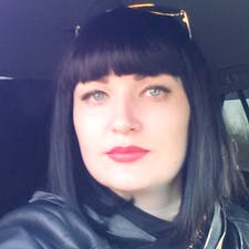 Freelancer Татьяна Р. — Russia, Krasnodar. Specialization — Copywriting, Presentation development