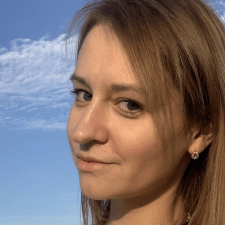 Фрілансер Victoriia Lebedenko — Редагування та коректура текстів, Обробка даних