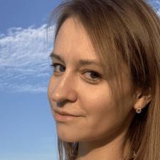 Фрилансер Victoriia Lebedenko — Редактура и корректура текстов, Обработка данных