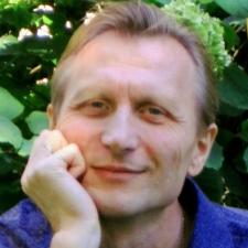 Фрилансер Виталий К. — Россия, Апатиты. Специализация — Транскрибация, Копирайтинг
